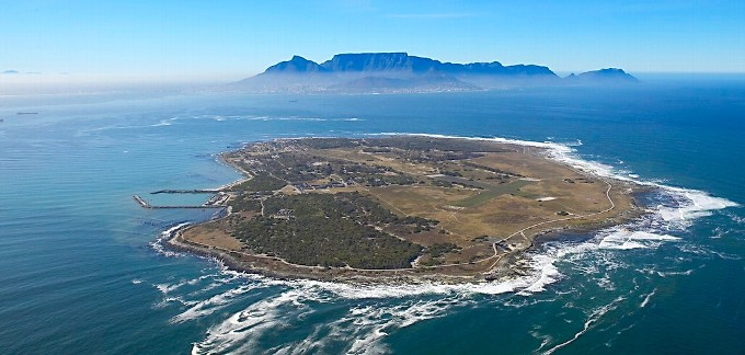 robben-island-helicopter-view-accommodation